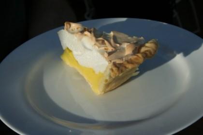 Dessert by Danelle