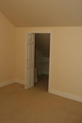 Other closet