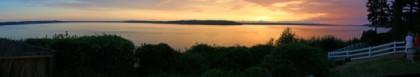 Sunset #5