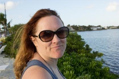 Last day in Key Largo