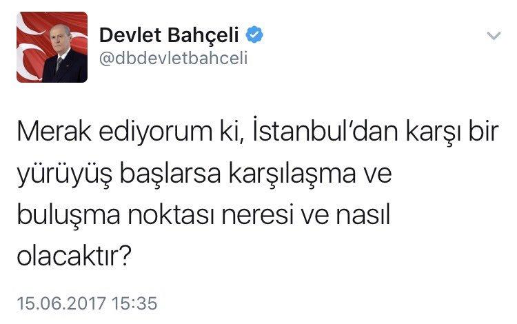 Edirne...