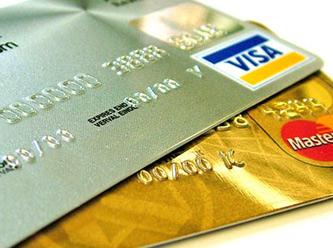 Devren Satılık Kredi Kartı (Yasal takibe 10 gün kaldı, acele edin!)