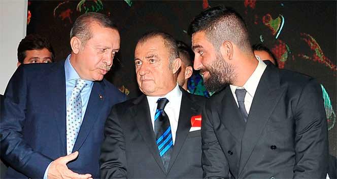 """Erdoğan : """"Yollayayım mı size de bir kayyım?"""""""