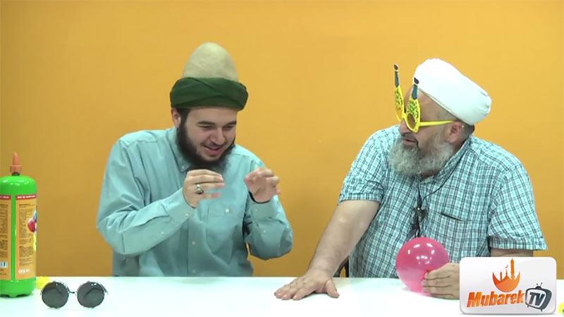 """IŞİD tepkili: """"Gerçek İslâm bu değil!"""""""