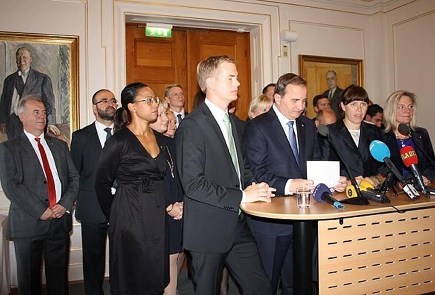 Her Yıl Biraz Daha Fazla Veren İsveç Bütçesi, Bir Hükümete Daha Erken Seçim Kararı Aldırdı…