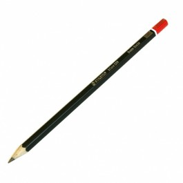 Okunmuş Kalem (Çarpabilir)