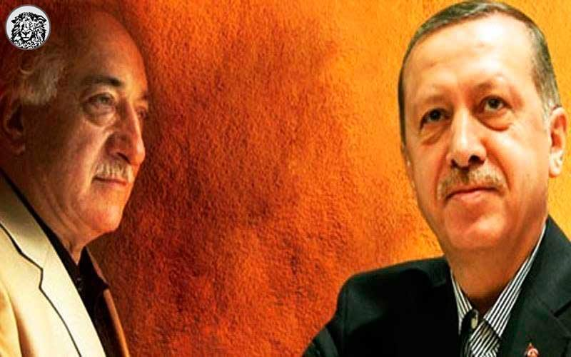 Gülen'i, Obama'dan İsteyen Erdoğan'dan Süper Teklif: 3 Saray, 50 Uçak, 100 Mercedes...