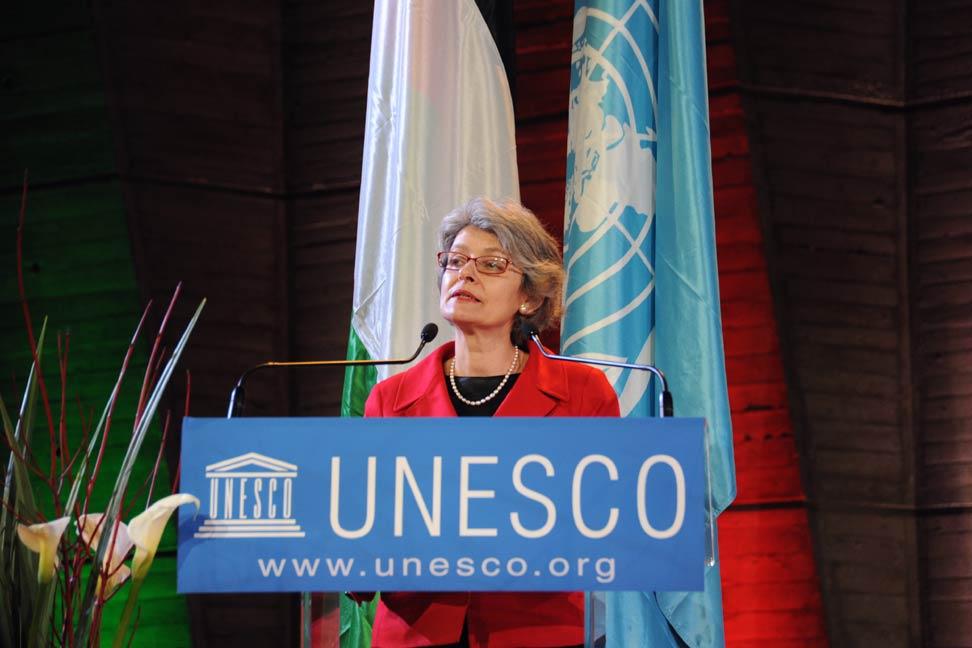 UNESCO Kararsız! 2015, Denizli Horozu Yılı Mı Yoksa Urfa İsotu Yılı Mı Olsun?