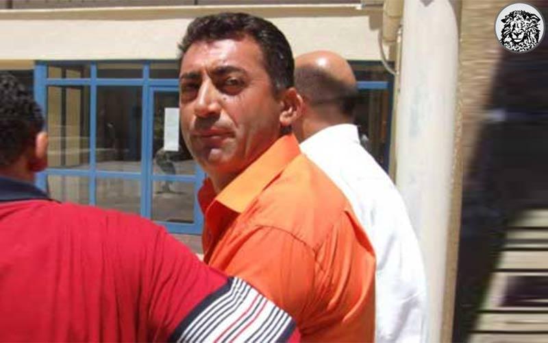 Toplum İçinde Bir Türlü Saygınlık Kazanamayan Abbas Ş.'nin (46) Son Umudu Tecavüz Davasından Yargılanmak…