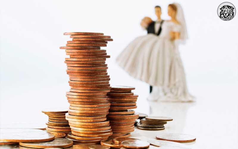 Düğününden Gelen Altınların, Masrafları Karşılamaması Üzerine E.Y (32) İkinci Evliliğine Hazırlanıyor...