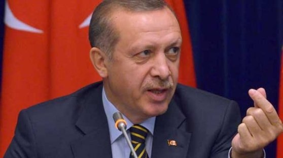 Erdoğan'ın Avrupa Birliği'nden ne istediği beden dili uzmanları tarafından araştırılıyor.
