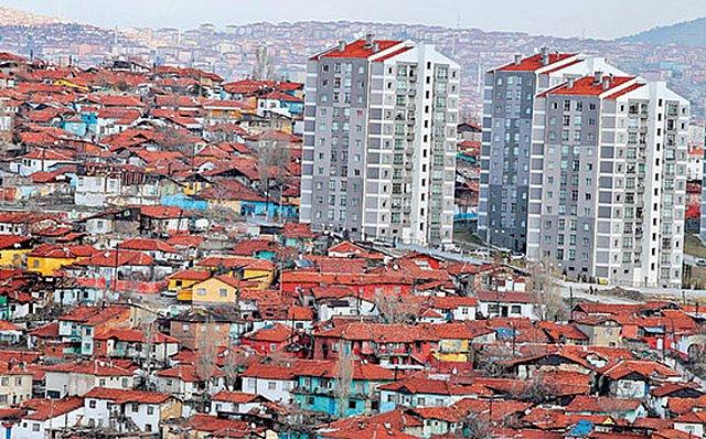 """""""Bir düş, bir hayal İstanbul"""" adlı sergi ziyaretçileri duygulandırdı..."""
