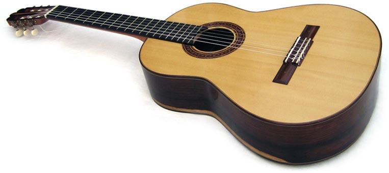 Satılık Gitar(Çıkma şeklinde, parça parça da satabilirim...)