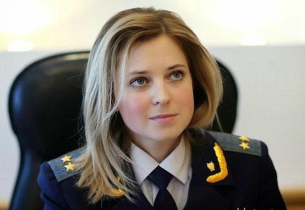 Putin'in yeni Tümgeneralini gören 3 ülke, Rusya'ya savaş ilan etti...