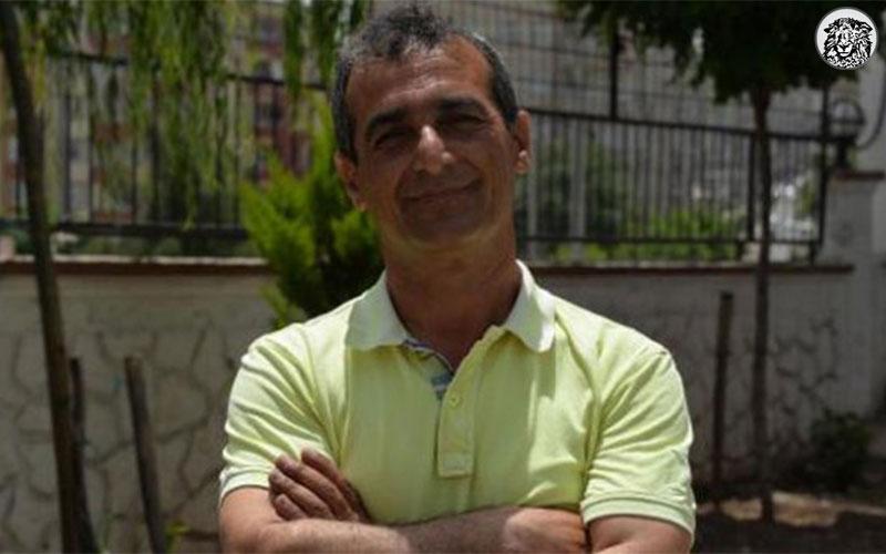 """HDP, Diyarbakır 10. Sıra Milletvekili Edip Berk Ankara'ya Gitme Konusunda Hâlâ Kararsız: """"Yav Dükkân Var, Dükkân Olmasaydı…"""""""