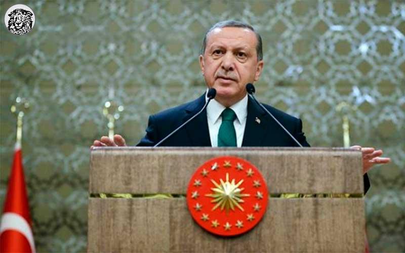 Erdoğan'ın Açıklamaları Sonrası Hükümetten Dev Adım: Vatandaşlıktan Çıkarılan Her Muhalifin Yerine Bir Suriyeli Muhalif Alınacak...