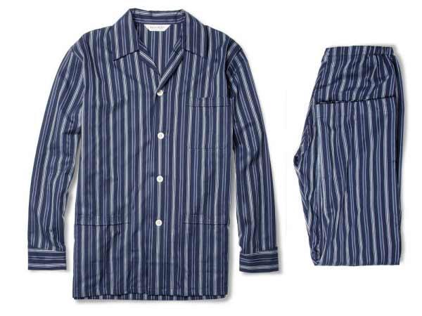 Satılık Damatlık Pijama