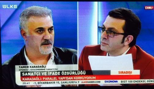 """Erdoğan: """"Görülen o ki  verilen mesajlardan nasibini alanlar da olmuş..."""""""