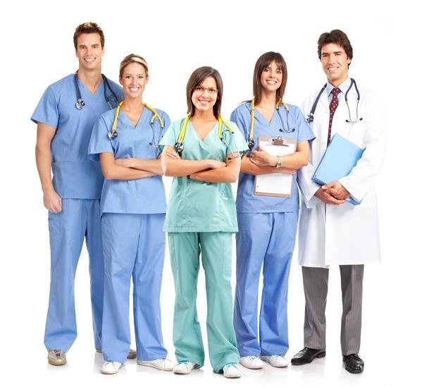 """Sağlık Bakanlığı'ndan Sağlıkta Şiddeti Bitirecek Müjde: """"Acil Servislerde Dublör Doktor Dönemi"""""""