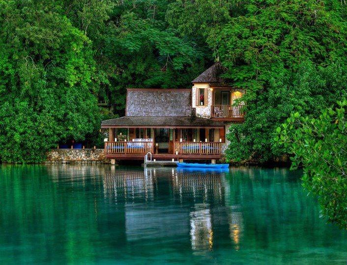 Satılık Villa Manzaralı Göl (Bildiğin Göl)