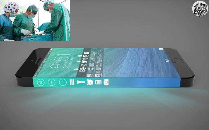iPhone 7'nin Lansmanının Yapılmasıyla, Organ Mafyalarında Yoğunluğun Başlaması Bekleniyor...