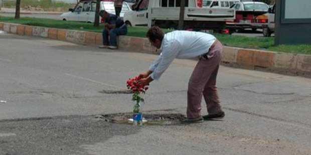 Taksim Meydanı için aranan alternatif proje bulundu...
