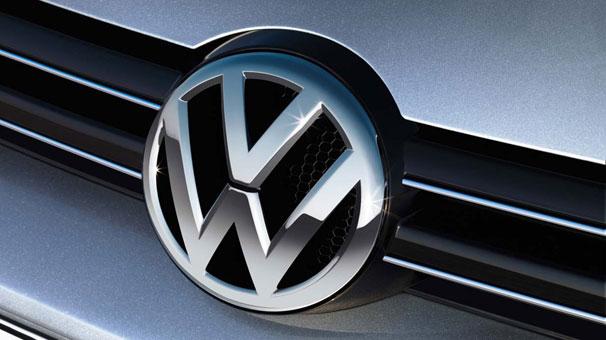 Emisyon Gazı Hilesi (Orijinal Volkswagen)