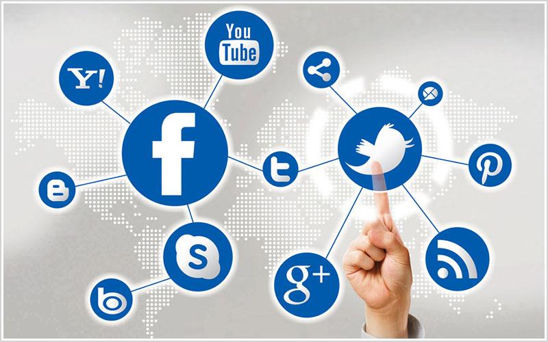 Uzmanlar Ulaştırma Bakanlığı Kapatmadan Önce Görmeniz Gereken 10 İnternet Sitesini Seçti