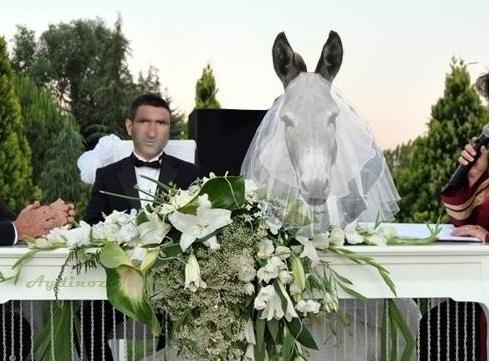 """Tecavüz ettiği atla evlenmek zorunda kalan D.U.: """"Pişman değilim"""""""