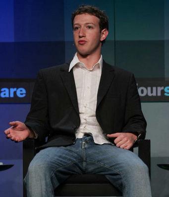 """Zuckerberg Sonunda Patladı: """"Tamam Sevdiklerini Kaybedenleri Anlıyorum da O 'Resmen Bok Gibi Bi Yıldı Yeaa!' Diyen Fakirler Hiç Konuşmasın Bi Kere!"""""""