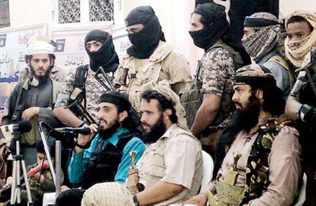 Örgüt Sayısındaki Fazlalık Nedeniyle Silah Bırakma Noktasına Gelen Ceyşul İslam, Irak'taki Tüm Bölücü Örgütlere Milli Birlik ve Beraberlik Çağrısı Yaptı.