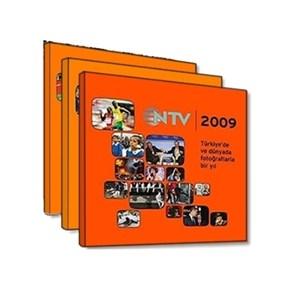 NTV Almanak 2000-2014