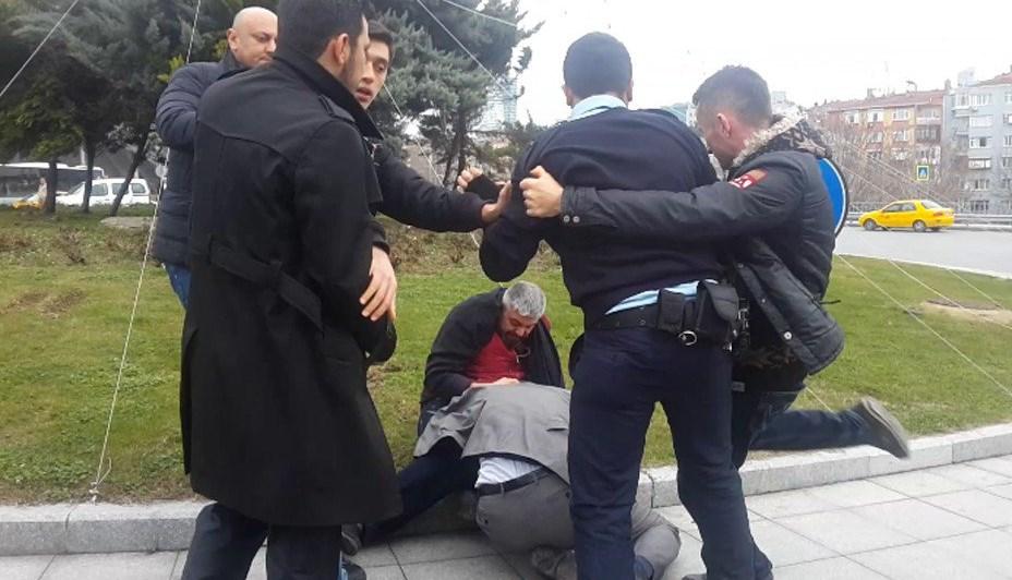 Erzurum, Ramazan'da ilk dayak atan şehir ünvanı için hazırlıklarına hız kesmeden devam ediyor...