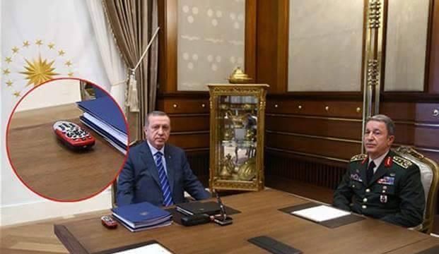Erdoğan, Digitürk'ün kontrolünü yine kimseye bırakmadı...