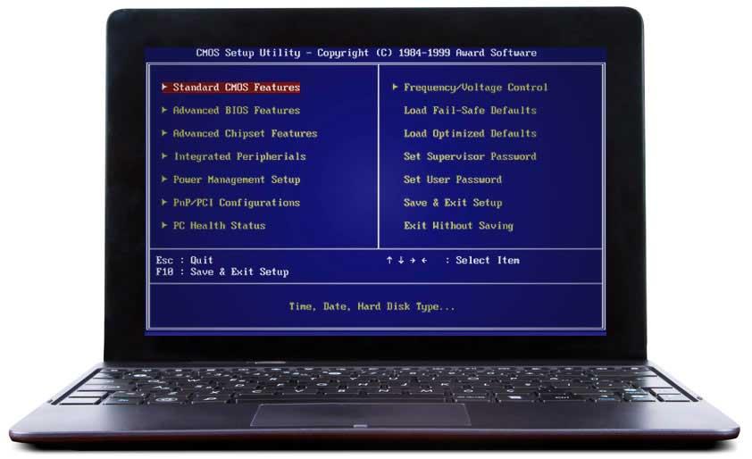 """Tübitak, Siber Güvenlikte vazgeçilmez savunma sisteminin """"Format!"""" olduğunu açıkladı..."""