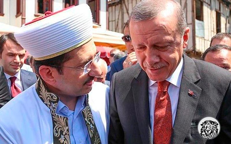 """Sivas'ta Erdoğan İçin Ezanın 50 Dakika Geç Okunmasının Ardından Vatandaş Endişeli: """"Orucu da böyle geç açacaksak?!..."""""""