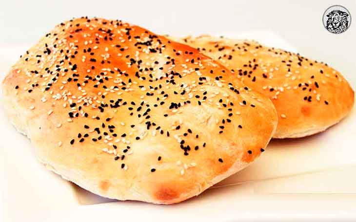 Bilim İnsanları Türk Halkının Zaafını Ortaya Koydu: Neden Her Şeye Rağmen Ekmek Yiyoruz?