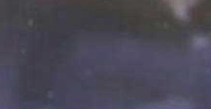Sabah: Reina'yı kana bulayan teröristin en net fotoğrafını bulduk...