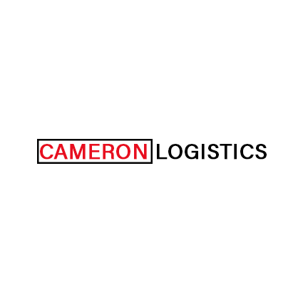 safety training testimonial for ReSolve Safety from Cameron Logistics