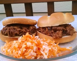 BBQ_Pulled_Pork_Sandwich