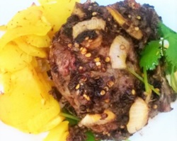 sichuan_lamb_lemon_potato