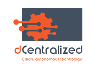 dCentralized