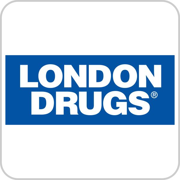 London Drugs Canada