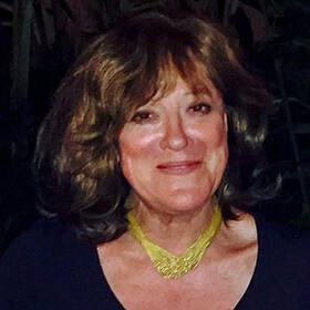 Lori Decker