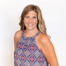 Kristi Despard