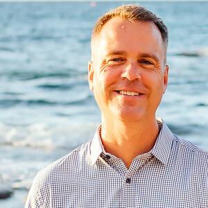 Mike profile photo 2020