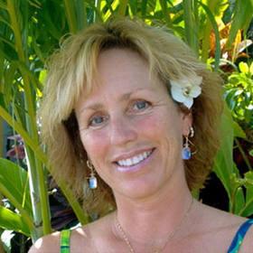 Cheryl Ann Gillotti