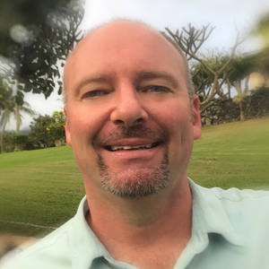 Harrington pryor c headshot 2017