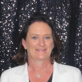 Rhonda Lee Hay