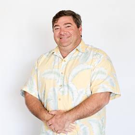 Dave Minkus